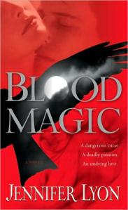 jpeg-blood-magic