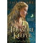treasurekeeper