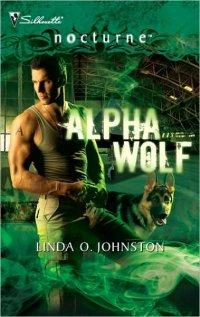 alphawolf200