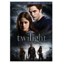 twilightpic