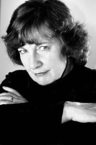Susan Squires