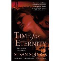 timeforeternity