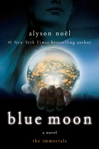 blueMoon(2)