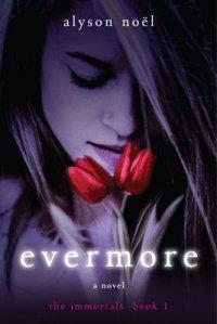 Evermore-754459
