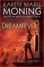 dreamfever_over