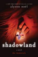 2shadowland-NewwClosedEye-722460