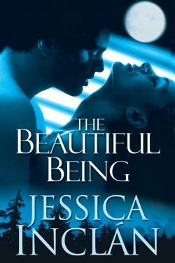 the_beautiful_being.preview
