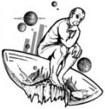 albacon-org