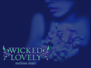 Book pick: 'Darkest Mercy' fitting ending to 'Wicked Lovely' series | Paranormal Romance