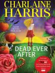 dead-ever-after-by-charlaine-harris-cover-3_4_r560